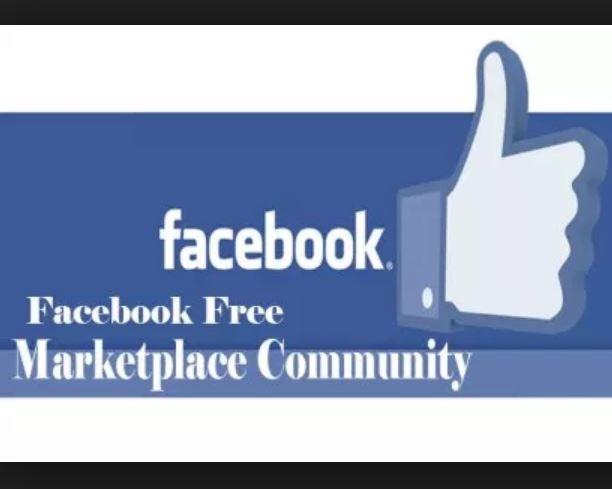 facebook free marketplace usa, facebook free marketplace app, facebook free marketplace uk, facebook free marketplace near me, facebook free marketplace community,