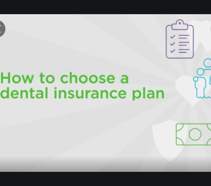 How-To-Choose-a-Dental-Insurance-Plan