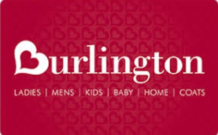 How To Apply for Burlington Credit Card and Benefits
