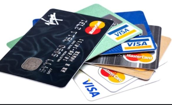 Best Credit Cards For Teenagers
