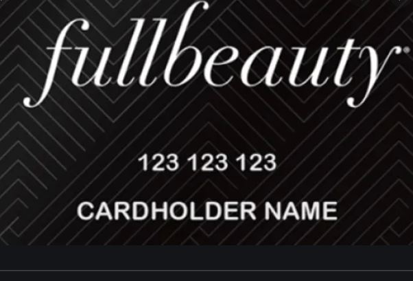 How to Apply for Fullbeauty Credit Card, Login, Card Bill Payment