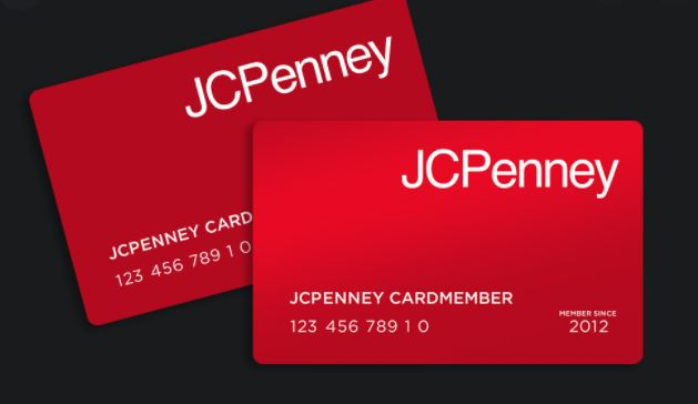 How To Apply For JCPenney Credit Card