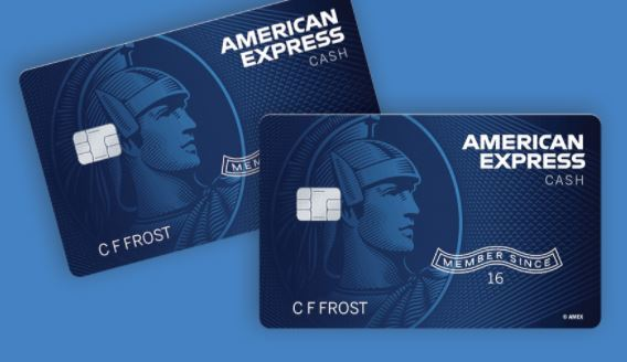 American-Express-Credit-Login