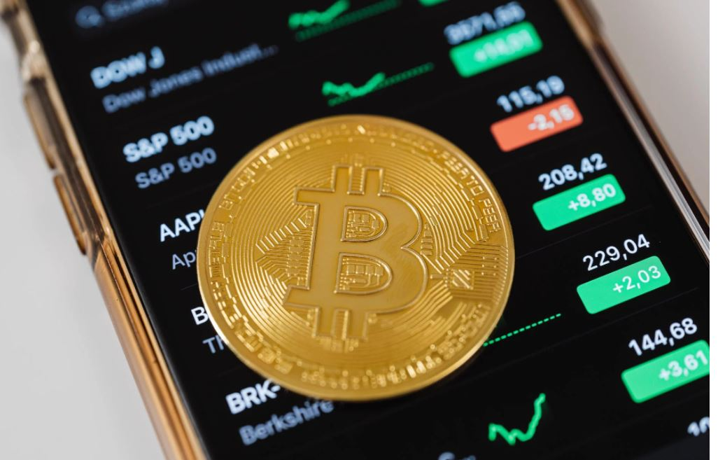 Cryptocurrencies That You Can Buy In May 2021